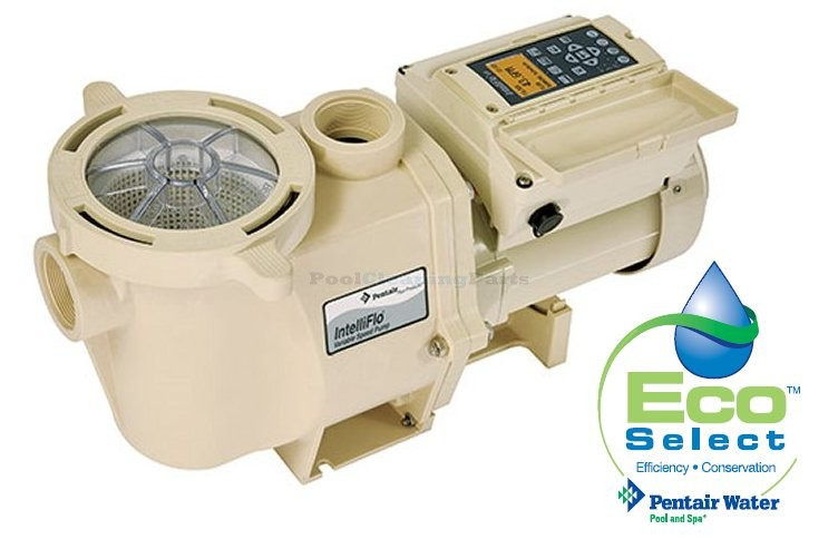 Brisbane Pool Pumps Energy Efficient Pool Pumps Brisbane Pool Pumps Pools Spas