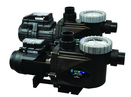 Brisbane pool pumps reltech ecoflo pumps energy - Most energy efficient swimming pool pump ...