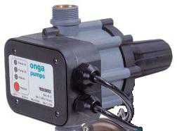 Brisbane Pool Pumps Pressure Switches Brisbane Pool Pumps