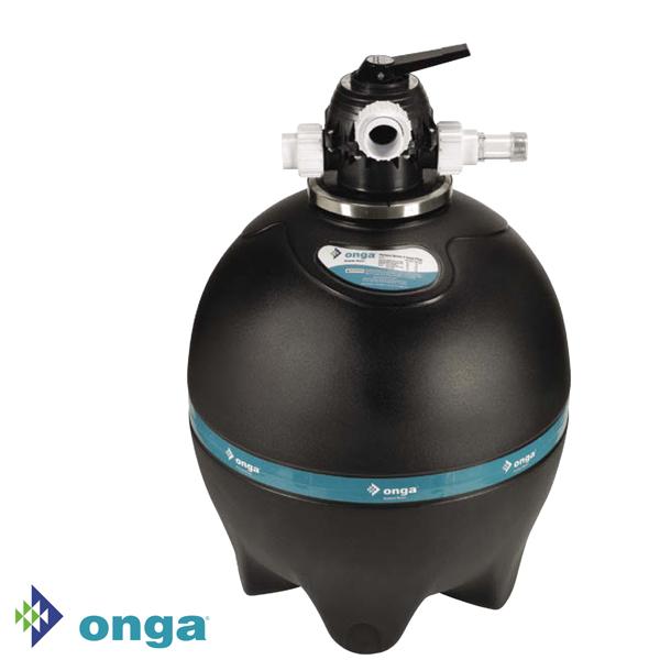 Brisbane pool pumps pantera leisuretime sand filter for Pool designs under 30000