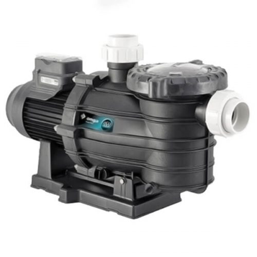 Brisbane Pool Pumps Onga Pentair Eco 800 Variable Speed